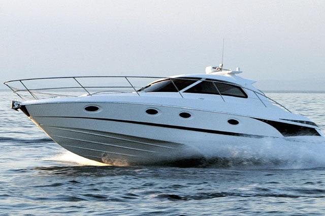 offshore mallorca ankauf boot jetski schlauchboot. Black Bedroom Furniture Sets. Home Design Ideas