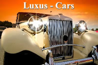 luxus cars