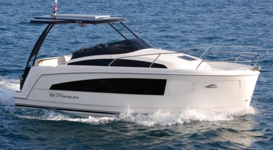 offshore mallorca motorboot motoryacht schlauchboot. Black Bedroom Furniture Sets. Home Design Ideas