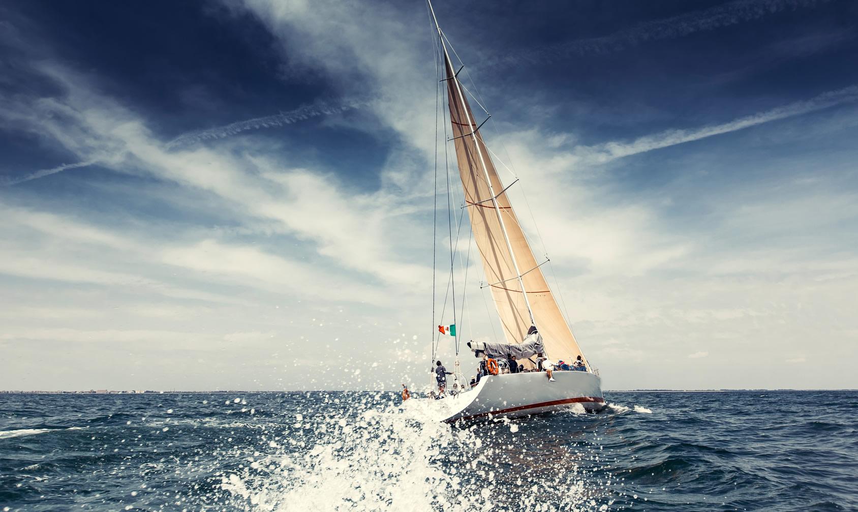 Offshore Mallorca Offshore Mallorca Verkauf Bootsvermietung