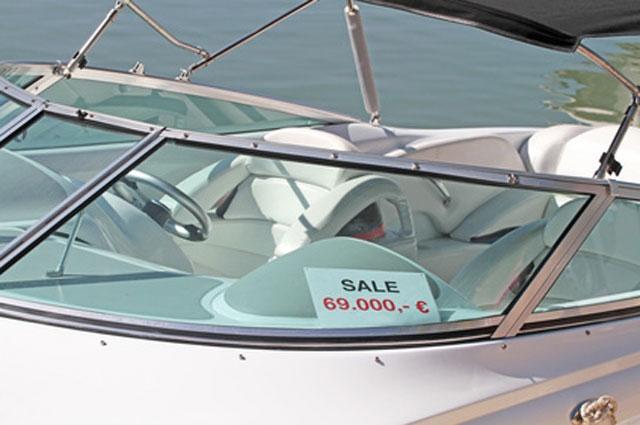 Offshore Mallorca Venta Barco Velero Zodiac Botes Jet Neumatico Amare Barco A Motor Fueraborder Remolque
